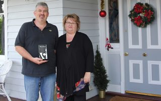 Heytesbury-House-Silver-Winner-Tourism-Awards