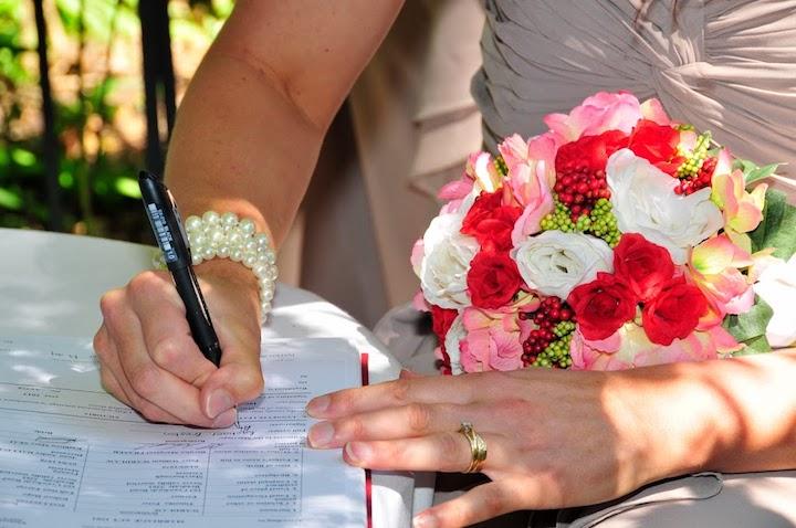 Heytesbury House functions and weddings