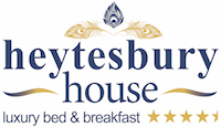 Heytesbury House Logo