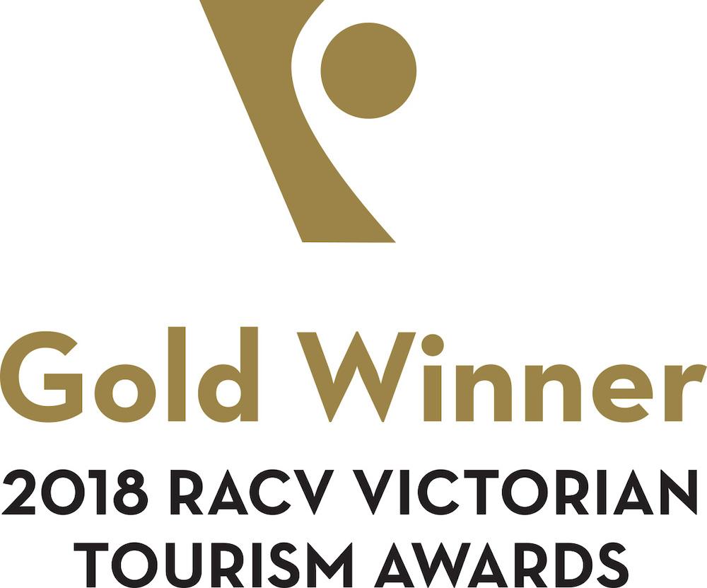 """""""Tourism"""